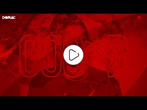 Domac - Solo (spanish Version) Feat. Ele | Clean Bandit & Demi Lovato Cover