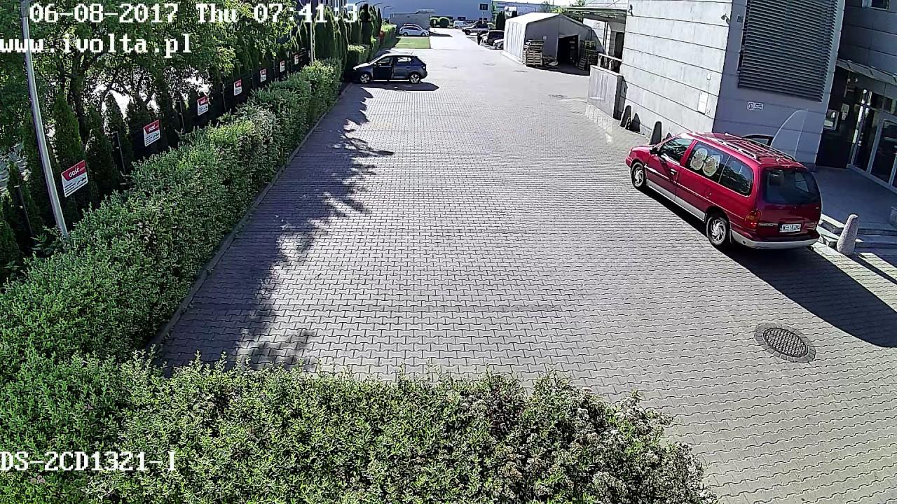 Kết quả hình ảnh cho IP DS-2CD1321-I