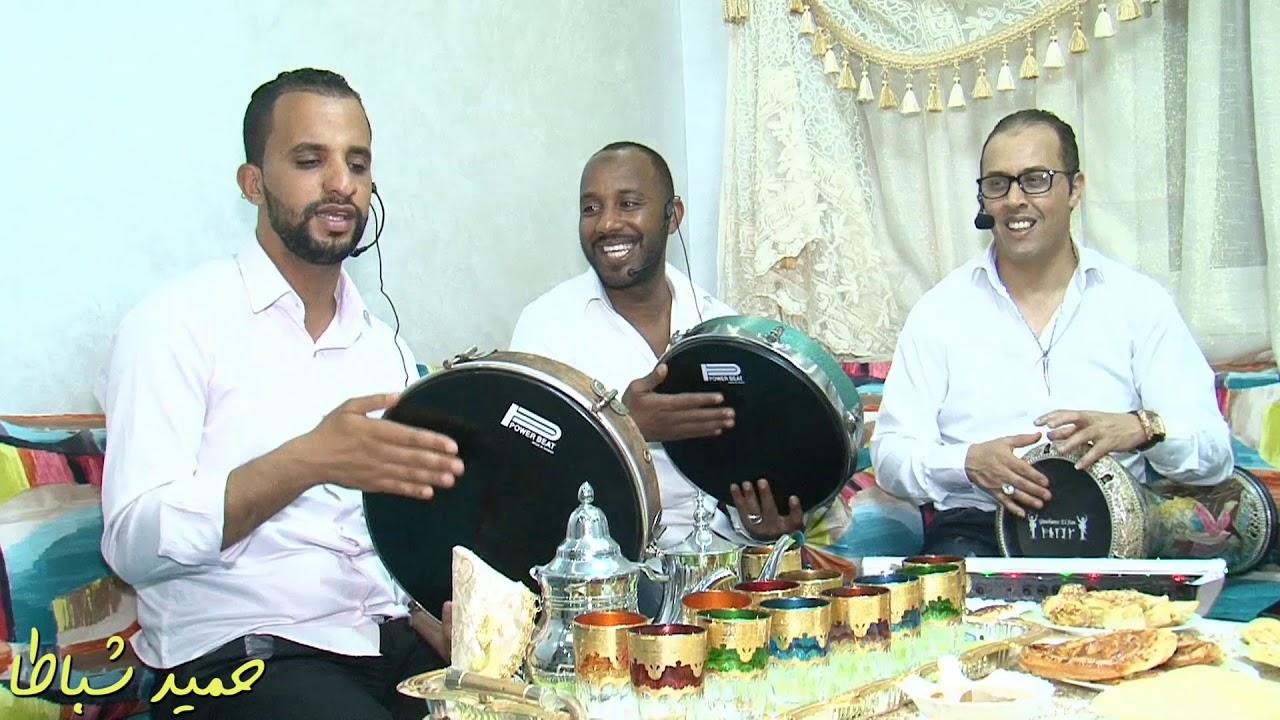 music wal3ali kidayra lmima