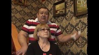 Любовь к истории вдохновила семью Ясиновых на создание уникального интерьера(, 2016-04-13T12:07:09.000Z)