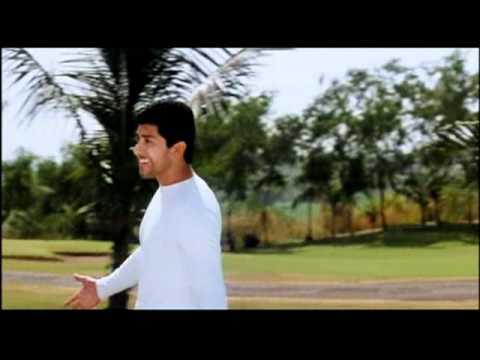 Milti Hain Jhukti Hai Full Song Pyaasa