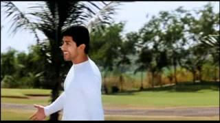 Milti Hain Jhukti Hai [Full Song] Pyaasa