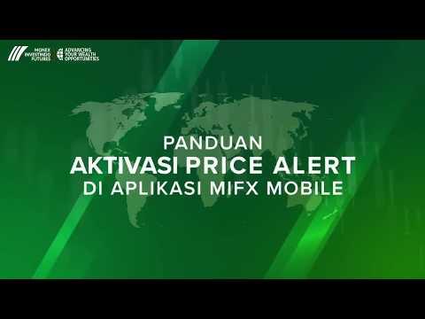 panduan-price-alert-pada-mifx-mobile