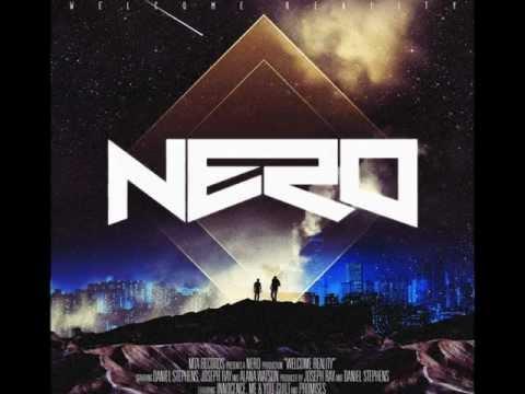 Promises by Nero (Skrillex & Nero remix)