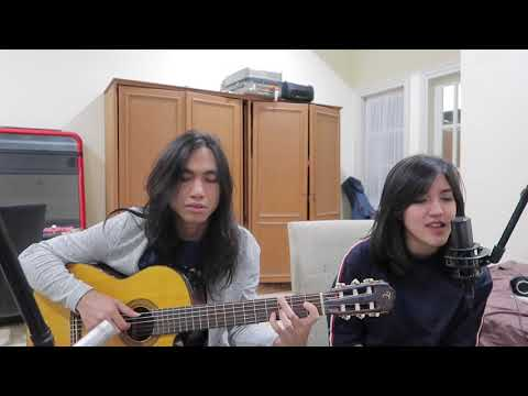Gerald Situmorang & Ify Alyssa - Time Is The Answer