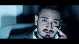 Repeat youtube video TzonTzo Indianul - De ce vrei sa plangem amandoi [oficial video] 2017