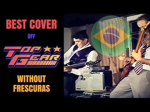 Top Guitar - Top Gear Theme - YouTube
