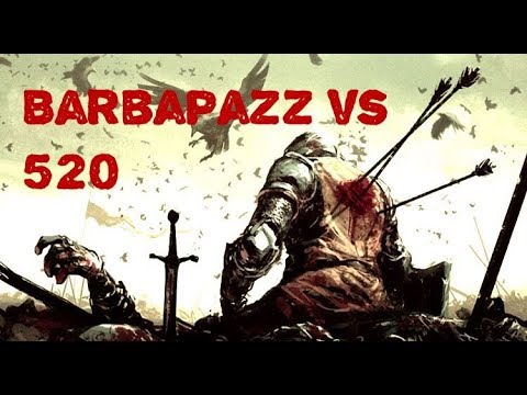 CLASH OF KINGS. IDX VS 520( ONE OF THE STRONGEST KINGDOM OF COK).PART 1