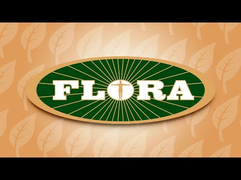 flora-health---non-gmo,-gluten-free,-vegetarian-nutraceuticals-made-in-the-usa