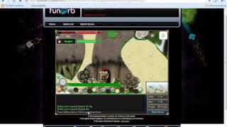 recipol vs hulky leon... arcanist fight
