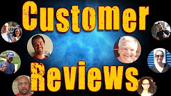 Moving-By-Marcus-Customer-Reviews
