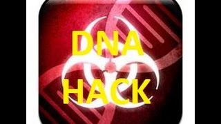 Plague Inc. Hack [NO ROOT]
