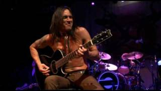 Midnight Express - Nuno Bettencourt