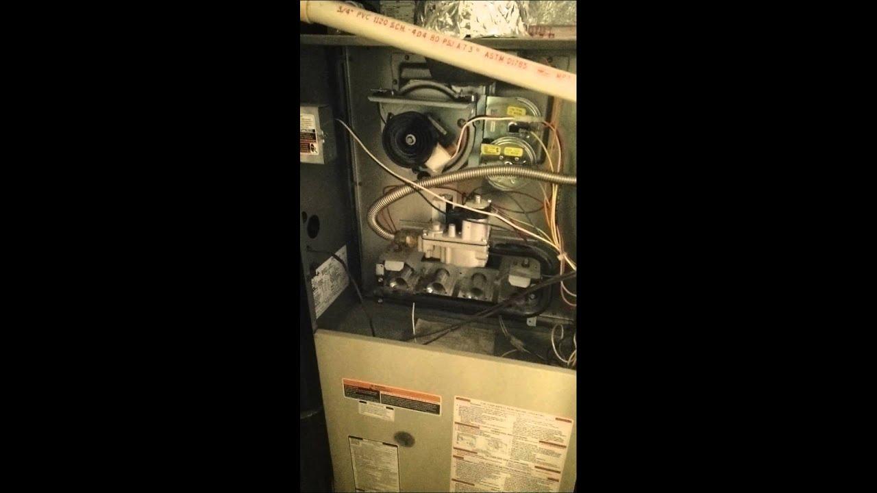 carrier weathermaker 8000 inducer motor. inducer motor not firing up on carrier weathermaker 8000vs 8000 r
