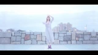 Original video: https://www.youtube.com/watch?v=IuGX0U-f33Y Song: ...