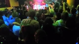 ✰ KONCERT ✰ CZADOMAN ✰ 06.03.2015 ✰ DISCO FAMA ✰ zwiastun