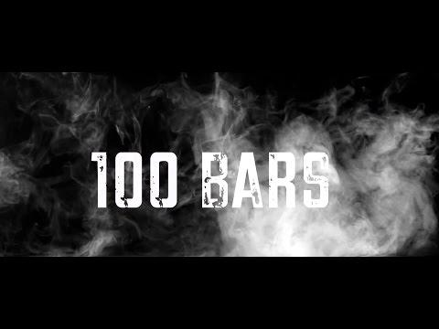 CSM_YS  100BARS FREESTYLE