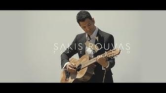Sakis Rouvas – Ela Sto Horo   Σάκης Ρουβάς – Έλα στο Χορό (Official Music Video)