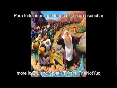 Exodo Capitulo 17 en Espanol Reina Valeria - YouTube
