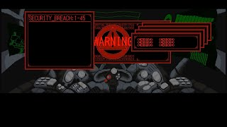 Devil Engine: Quick Look (Video Game Video Review)