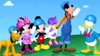 Video film kartun anak mickey mouse seruuuu download MP3, 3GP, MP4, WEBM, AVI, FLV Januari 2018
