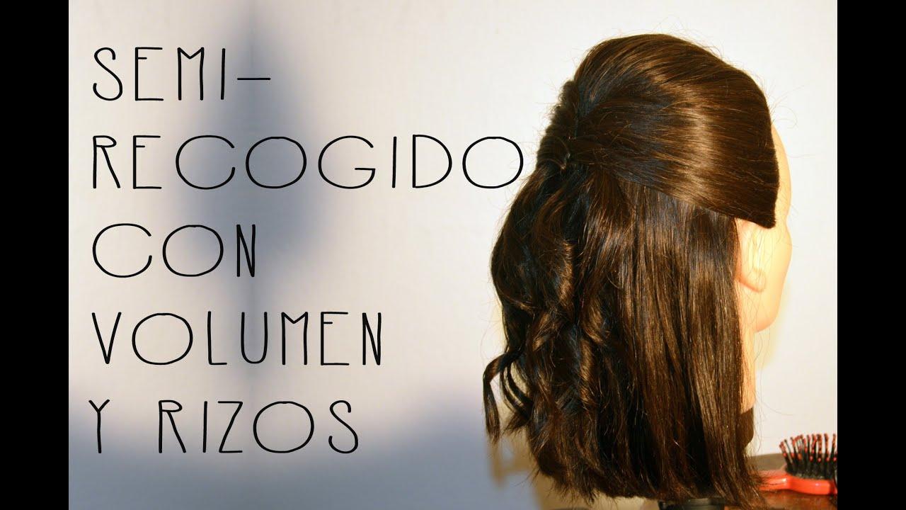Que medio es necesario el crecimiento de los cabello sobre la cabeza