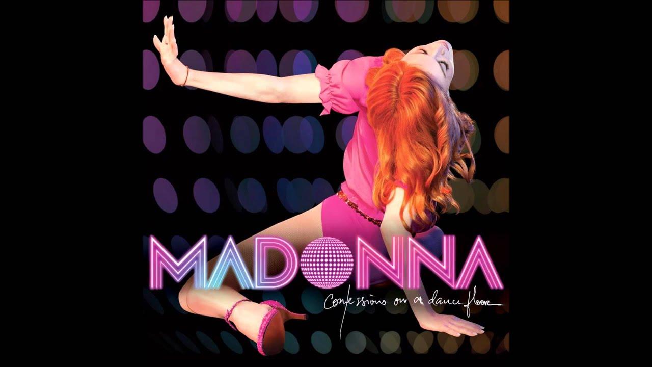 madonna-sorry-m-a-d-o-n-n-a