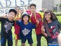 Campstar402gadis Pujaan Hati