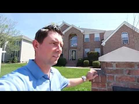 Etheridge Lakes homes for sale Hickory High School Chesapeake Virginia 1432 Clearwater Ln