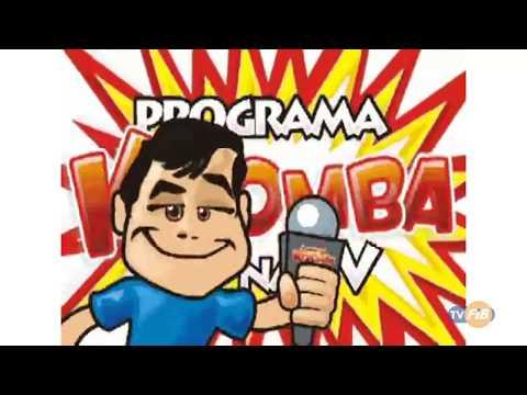 Kizomba na TV #109 - United States parte two
