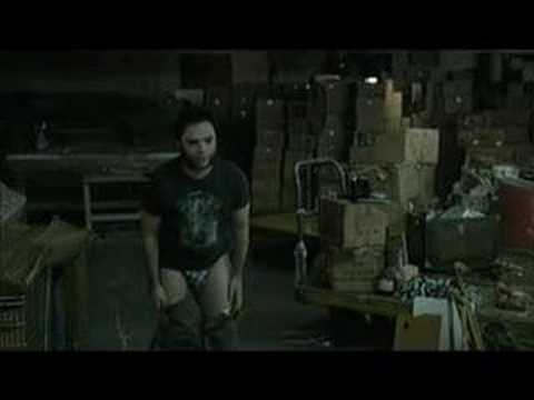 Murder Party Trailer (TADFF 2007)