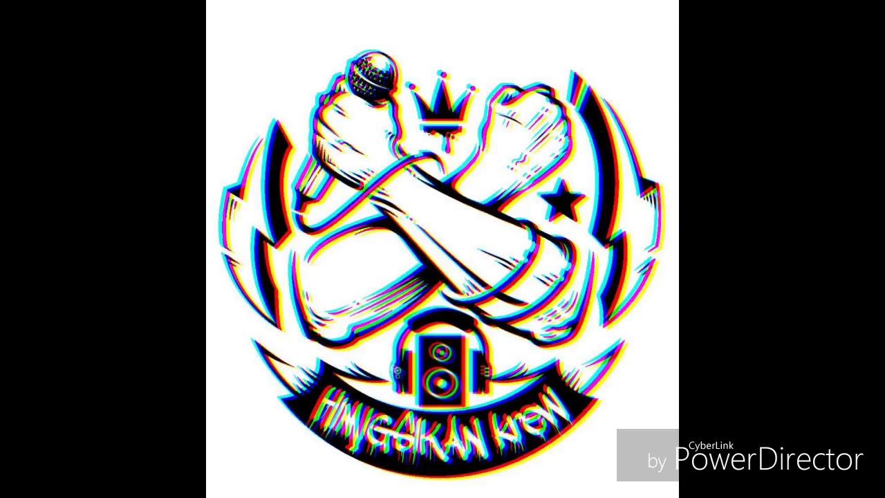 Download Himigsikan Krew - Ano man ang mangyari by Snipe Ft.Rhonmir KLB Records
