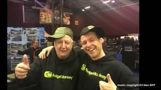 Video RidgeMonkey at Carp Zwolle 2017 download MP3, 3GP, MP4, WEBM, AVI, FLV Agustus 2018