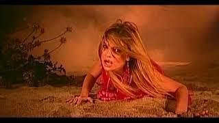 Zanfina Ismaili KOKAINA (Official Video)