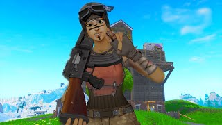 FORTNITE 3D SFM THUMBNAIL GFX PACK | FREE DOWNLOAD [PC, ANDROID, IOS] 3D PNG.