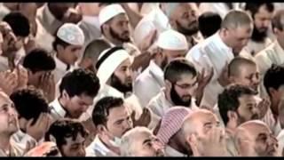 """مونتاج  جديد رائع جدا للنشيد المؤثر""""نور حياتك بالهدى""""/ خالد البوعلي (رووووعة) nice islamic nasheed"""