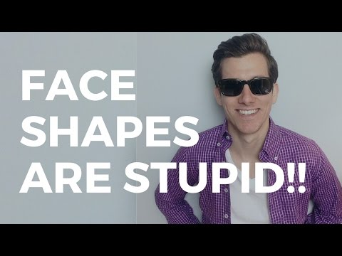 don't-know-your-face-shape?-here's-how-to-find-sunglasses