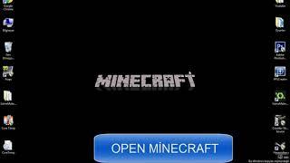 Minecraft Crash Report Error [FİX]