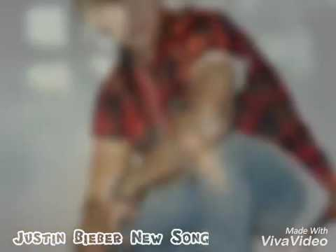 This Is Love Justin Bieber New Song 2017