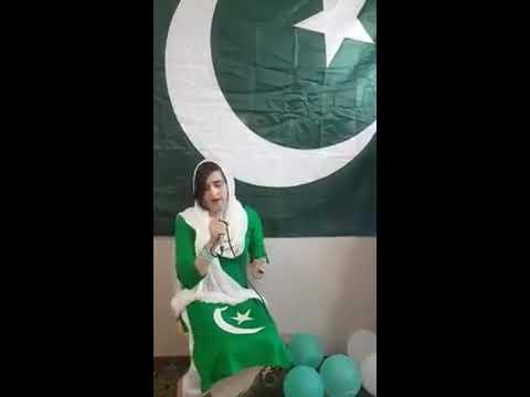 14 august song, celebration, pakistan zinabad