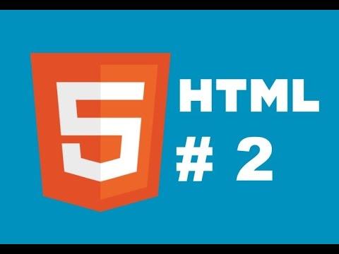 HTML 5 для начинающих - параграфы, абзацы, переносы строк