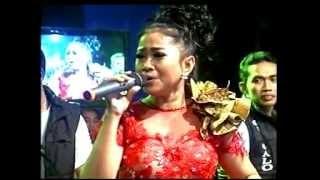 Lilin Herlina - Cinta Hitam - New Cs Galo
