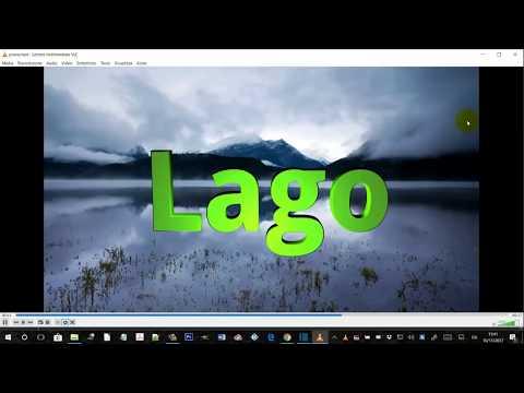 Come creare gratis video con filmati, foto, testo e musica di sottofondo con Shotcut