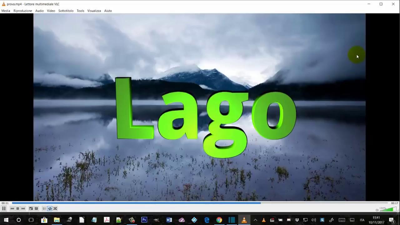 Come Creare Gratis Con Shotcut Video Con Filmati Immagini