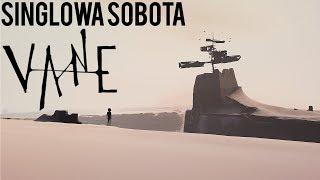 VANE (PS4) - SINGLOWA SOBOTA