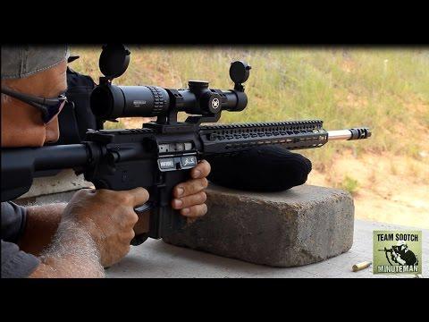 Easy to make Gun Rest