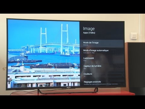 TEST TV 4K Sony : le meilleur rapport qualité-prix du moment ! thumbnail