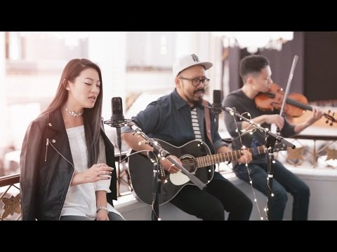 this-is-living-hillsong-young-free-cover-by-arden-cho-daniel-jang-koo-chung