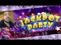 JACKPOT PARTY CASINO Slot Machines & Casino Games Mobile Game Android Ios Gameplay Youtube YT Video