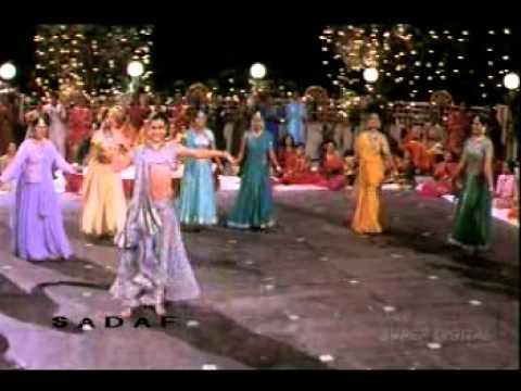 aishwarya rai  Muzica indiana ;)